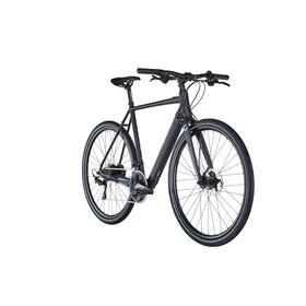 ORBEA Gain F20 - Vélo de ville électrique - noir